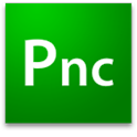 PushManager logo