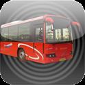 Bangalore CityTransit logo