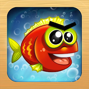 Fishing Adventure for PC and MAC