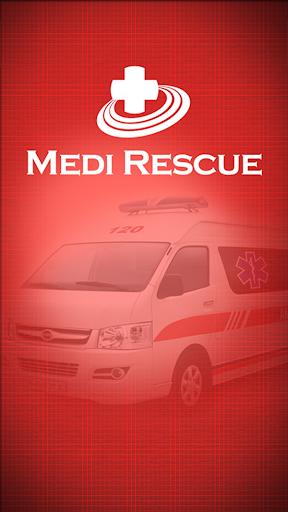 Medi Rescue Lite