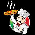 OkPizza Kežmarok icon