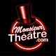 Monsieur Théâtre