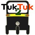 Tuk Tuk Meter 2 logo