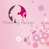 Mommy Helper