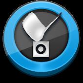 VIVOTEK iViewer Classic