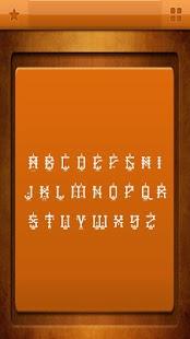 Free-Fonts-3 5