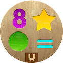 Mini-U: Logic Advanced icon