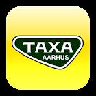 Aarhus Taxa icon