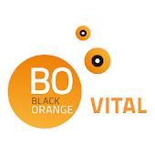 BO Gewicht & Co