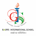 Gaurs International School