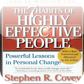 7 Habits Summary Stephen Covey