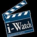 iWatch Lite logo