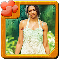 Free Finding Fanny APK for Windows 8