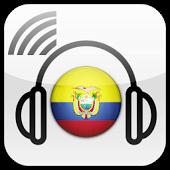 RADIO ECUADOR PRO