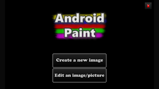 Free Paint for Android