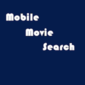 Mobile Movie Search