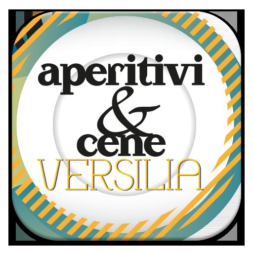 aperitivi & cene Versilia