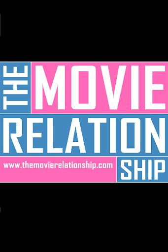 The Movie RelationShip