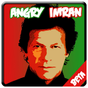 Angry Imran icon