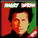 Angry Imran icon