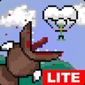 Super Mega Worm Lite icon