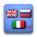 ERI Lite icon