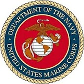 MarineCorps.FirstAidManual