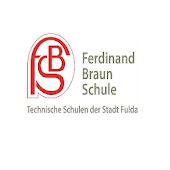 Ferdinand-Braun-Schule