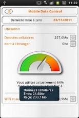 [SOFT] MOBILE DATA CONTROL : Contrôle du trafic data Orange [Gratuit] Pl7N4ROob7cIqsFir8DjxQkqHIOV8tPFtFjN4nxVvYgk3pMSaJu0HMtThlJ8k5MAWw=h230