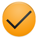 Smart Checklist icon