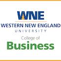 WNE University - BIS 310