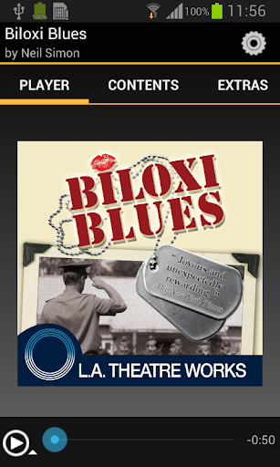 Biloxi Blues Neil Simon