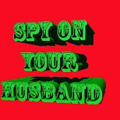Spy on husband text messages