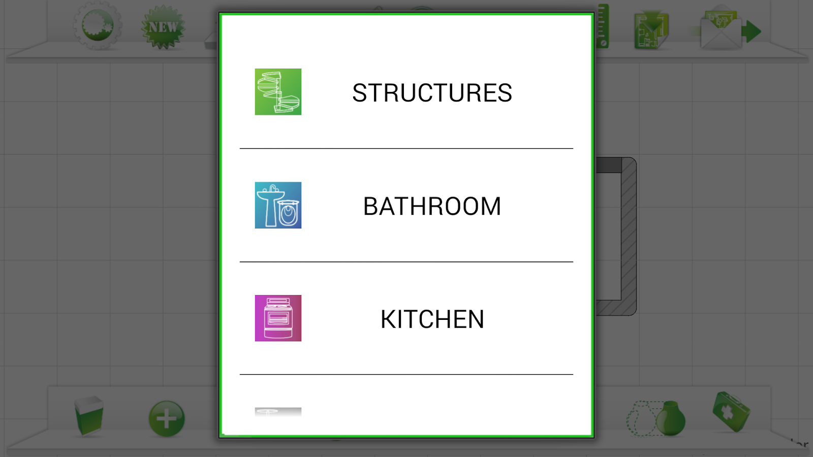 sweet home design android apps on google play