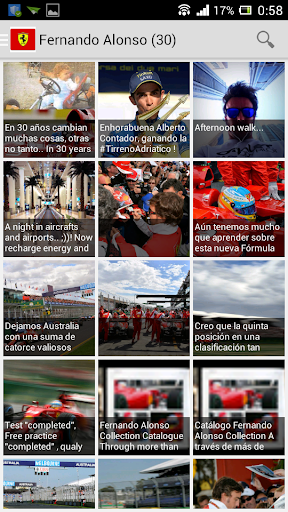 玩新聞App|Face One Drivers 2014免費|APP試玩