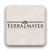 Terra Mater - english
