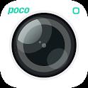 POCO美人相机 - 手机自拍美颜神器! icon