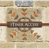 iTinerAccess IT