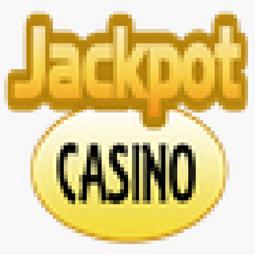 Jackpot Casinò Italiano