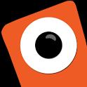 Taglists by Eye-C icon