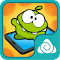 Cut the Rope Theme 1.3.12 Apk