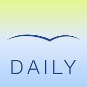 Metabolic Balance Daily