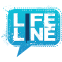 LIFE Line Connect icon