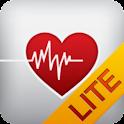 ECG Lite logo