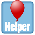 Hanging Help For Friends Cheat icon