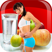 Lose 10 Pounds Naturally FREE