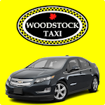 Woodstock Taxi