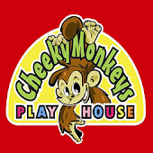 Cheeky Monkeys Play House