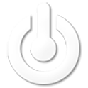 Power Menu icon