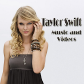 TAYLOR SWIFT MUSIC*